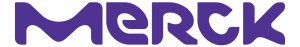MERCK_LOGO_Purple_RGB
